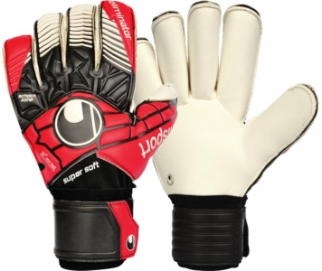 Uhlsport Eliminator Supersoft RF