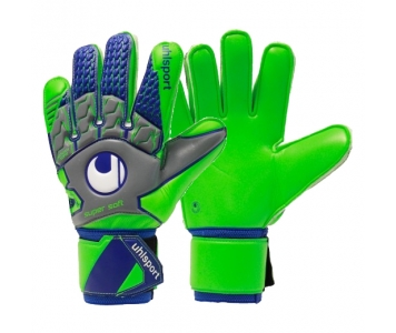 Uhlsport Tensiongreen Supersoft kapuskesztyű