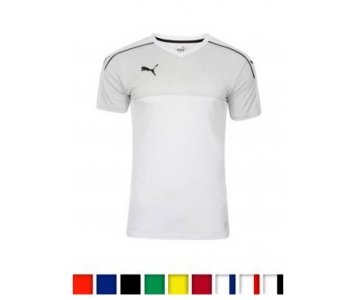 Puma Accuracy futball mez JUNIOR