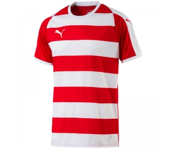 Puma LIGA Jersey Hooped Junior mez
