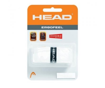 HEAD Ergo Feel tenisz grip