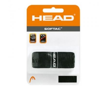 Head Softac grip
