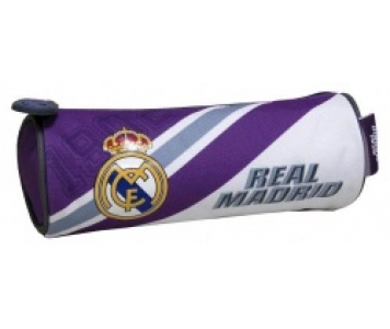 Real Madrid tolltartó