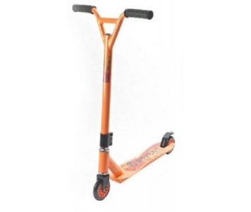 Roller SPARTAN STUNT ORANGE