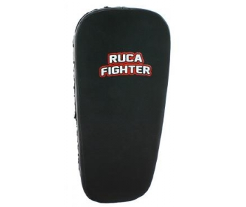 Ruca Fighter pajzs
