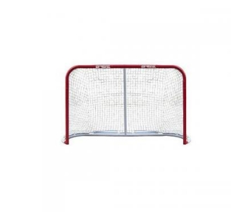 S-SPORT 23072 FLOORBALL KAPU